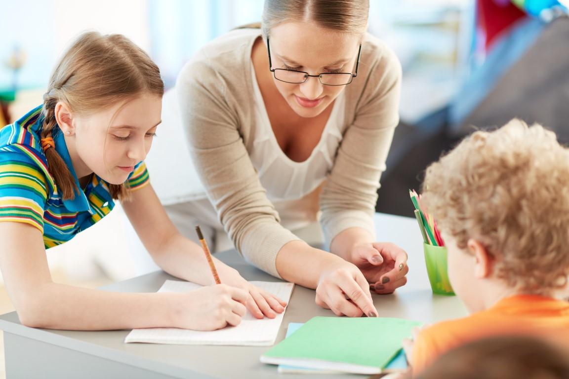 Σύνδεση με τα παιδιά σας μέσω σελίδων χρωματισμού - Μέρος 2