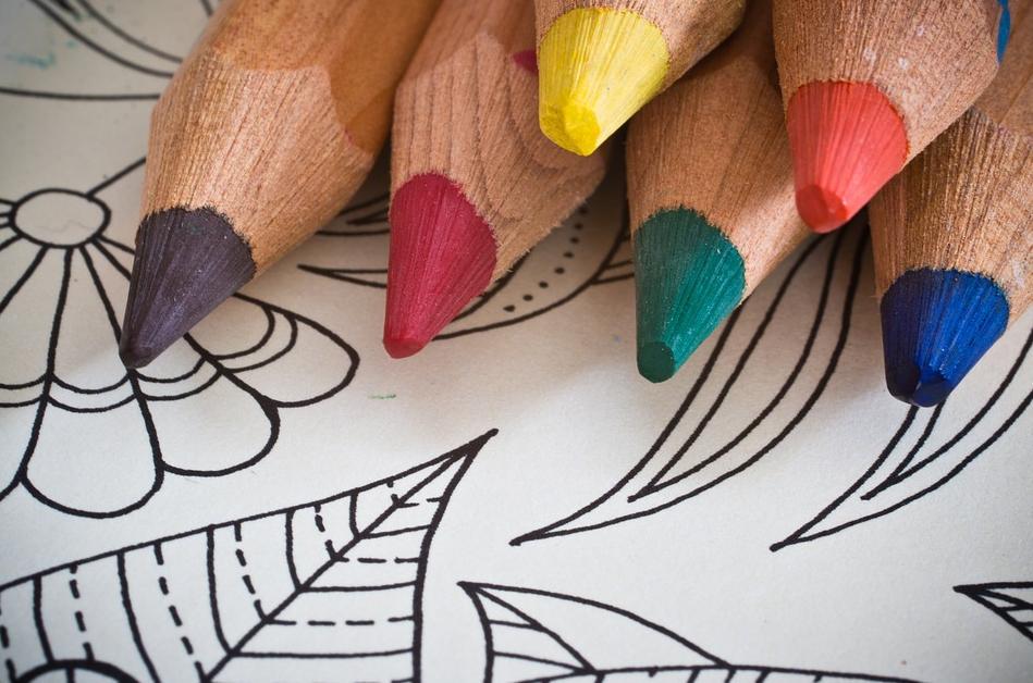 Θεραπείες χρωματισμού - Η ολιστική προσέγγιση για την αντιμετώπιση του αλκοολικού εθισμού